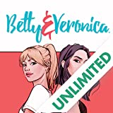 Betty & Veronica (2018-)